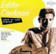 EDDIE COCHRAN Rock 'N' Roll Legend CD Album Charly 2008